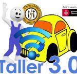 GREMI lanza el proyecto Taller 3.0