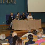 ATRA organiza una Jornada Técnica con motivo de su 40 aniversario
