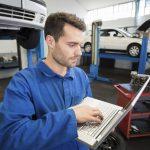 CETRAA asistirá a Motortec con la información técnica como eje central
