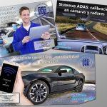 El acceso a la información técnica, protagonista en el stand de CETRAA en Motortec