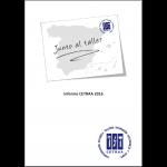 Informe CETRAA 2016