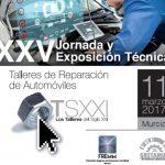 Gretamur celebra sus XXV Jornadas Técnicas para talleristas este sábado en FREMM
