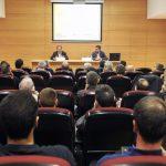 A.P. AUTOMOCIÓ realiza una jornada formativa para los profesionales del sector de automoción