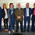 Navarra pone en marcha una campaña pionera a nivel nacional sobre el reciclaje de residuos de automoción