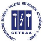 CETRAA estudia denunciar la actividad de los talleres móviles