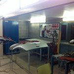 CORVE apuesta por la formación como un activo fundamental para el futuro de los talleres