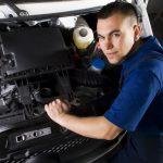 CETRAA defiende la reparación y el mantenimiento de los vehículos en el Plan de Calidad del Aire del Ayuntamiento de Madrid