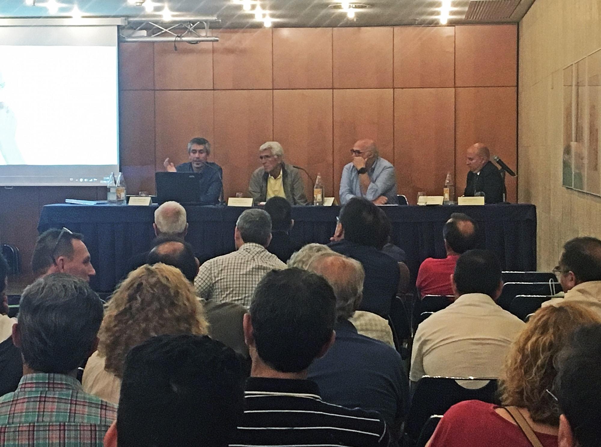 Asamblea General Astrauto 2017