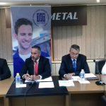 CETRAA, FIATC y Tempu crean una póliza exclusiva para los talleres de la Confederación