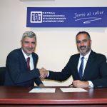 ASSISTEC ofrece consultoría a los talleres de CETRAA
