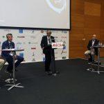 CETRAA participa en la 28º Convención Anual de ANECRA