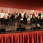 CORVE celebra su 40 aniversario