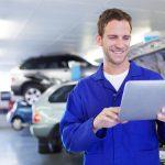 El Parlamento Europeo insta a la Comisión a legislar el acceso a los datos y recursos en los vehículos