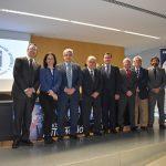 Entra en vigor la norma de calidad AENOR impulsada por CETRAA