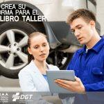 CETRAA - Proyecto IDEX - Libro Taller - 01