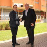 Jordi Solà Codony, nuevo presidente de Corve