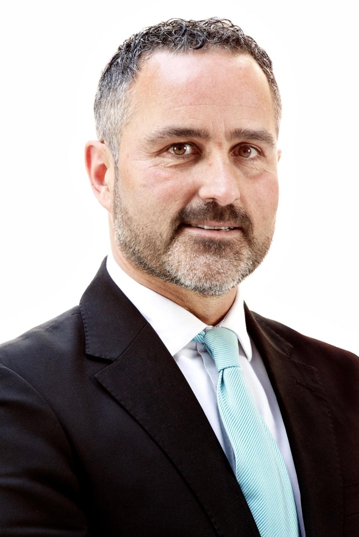 Enrique Fontán 01-min