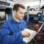 Llamamiento a la UE para regular un acceso justo y equitativo a los datos y funciones en los vehículos