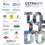 CETRAA celebrará en Toledo el CETRAAuto 2018