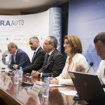 La actualidad del sector, a debate en CETRAAuto 2018