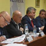 APETREVA aborda las principales problemáticas del sector en su Asamblea General 2018