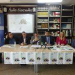 Nueva edición de las Jornadas Técnicas de Automoción del IES Pedro Mercedes los días 24 y 25 de abril
