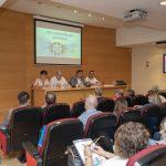 ASSOCIACIÓ D'AUTOMOCIÓ celebra su Asamblea General