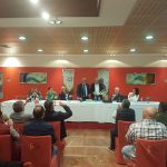 ASPA celebra su Asamblea General