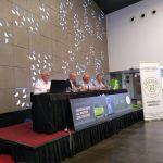 ASTRAUTO celebra su Asamblea General