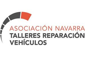logo ANTRV