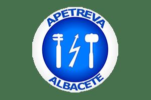 logo APETREVA
