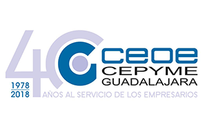 logo APTRVG