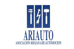 logo ARIAUTO