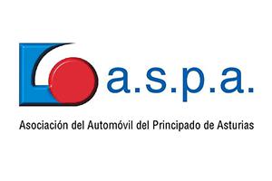 logo ASPA