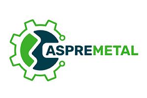 logo ASPREMETAL