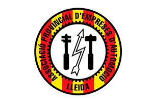 logo ASSOCIACIÓ D'AUTOMOCIÓ