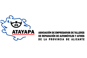 logo ATAYAPA