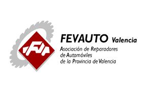 logo FEVAUTO