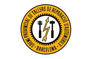 logo GREMI