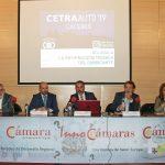 """AESAT analiza en CETRAAuto 2019 cómo librotaller.com """"revolucionará el trabajo del sector"""""""