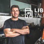 LibroTaller.com da un paso más en la transparencia del mercado de ocasión