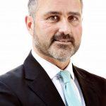 CETRAA transmite a los partidos políticos las necesidades de los talleres
