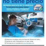 FREMM - Campaña DGT