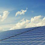 ASTRAUTO ofrece a sus asociados un servicio de instalación de paneles solares en los talleres