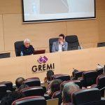 CORVE - Asamblea General