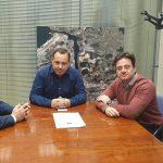 ASPA se reúne con los ayuntamientos de Asturias para abordar el problema de los talleres ilegales