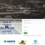 FACONAUTO se suma a LibroTaller.com