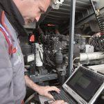 Formación online en transformación a gas para los talleres de CETRAA