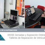 GRETAMUR cierra con éxito de participación su primera feria online