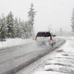 VARTA: La importancia del mantenimiento preventivo en invierno